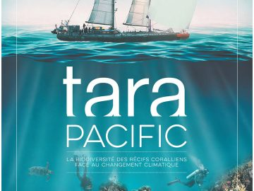 reportage-3-expedition-tara-affiche