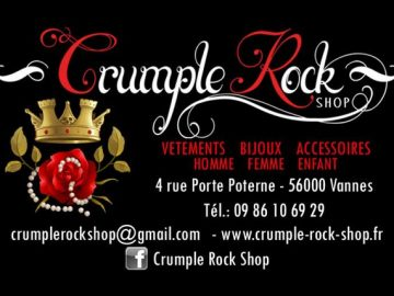 REPORTAGE-11-LE-CRUMPLE-ROCK-SHOP1