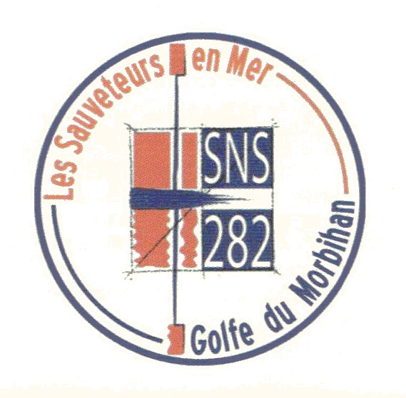REPORTAGE-13 SNSM-50-ANS3