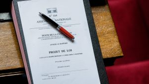SOCIETE-17-LOI-SECURITE-INETRIEURE-1