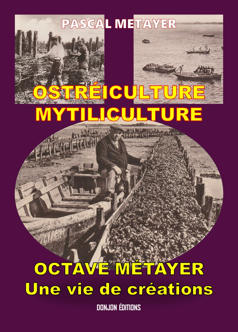 CULTURE-63-PASCAL-METAYER 1